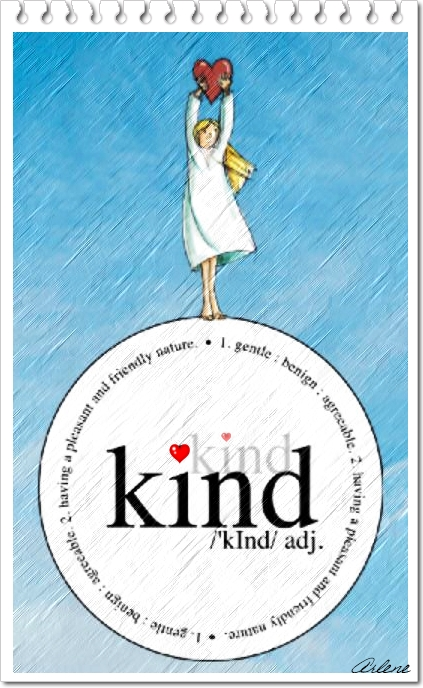 This image has an empty alt attribute; its file name is avon-kindness2.jpg